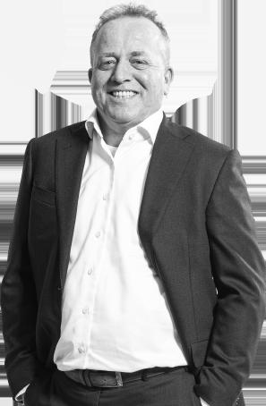 AKSOS Accountants | Meindert Bruinsma
